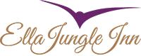 Ella Jungle Inn Logo