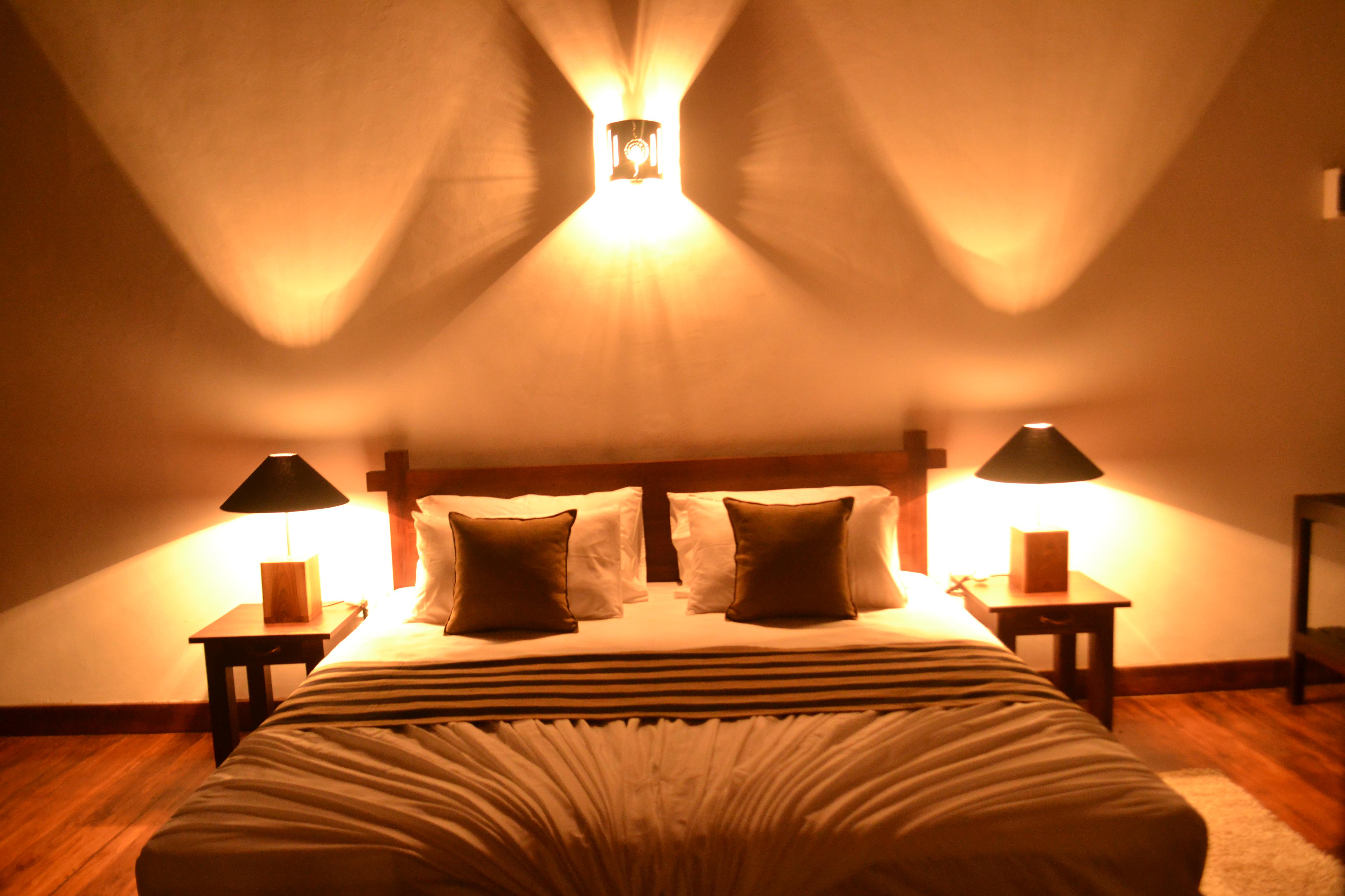 Inn.Deluxeroom